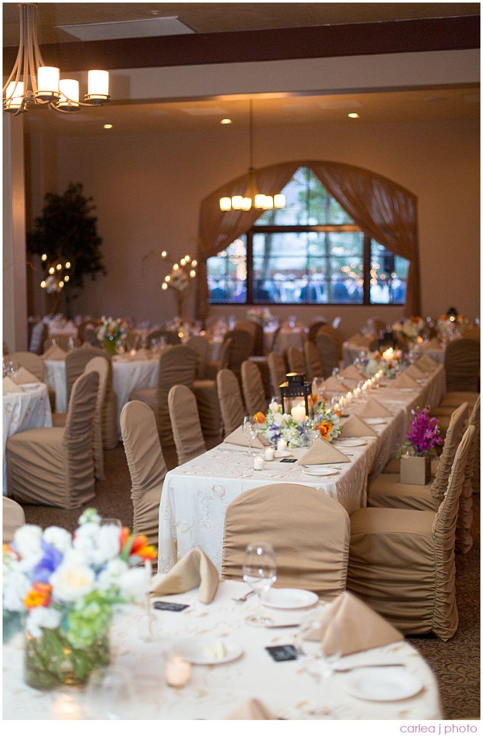 Table Set up | My wedding Ideas | Pinterest: pinterest.com/pin/502010689685173798