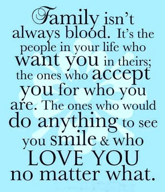 I Love My Friends Quotes   Love Quotes   Family love quotes ...