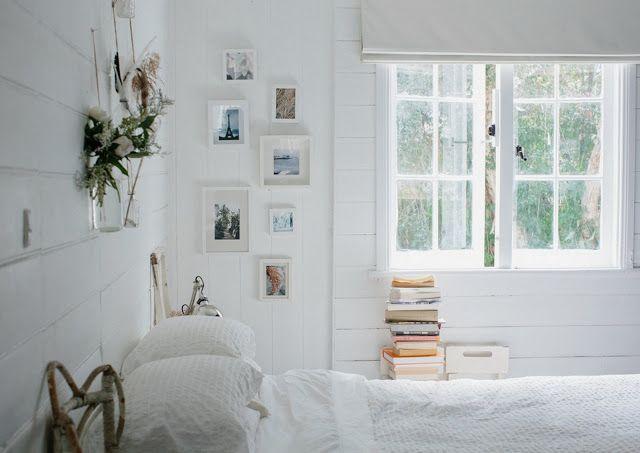 - Lisa Madigan's Cottage