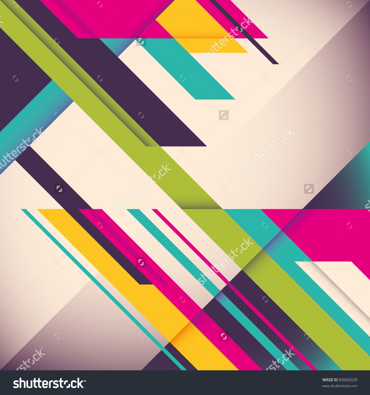Background image src - Explore Geometric Background Geometric Shapes And More