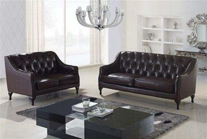 Room · Find More Living Room Sofas ...