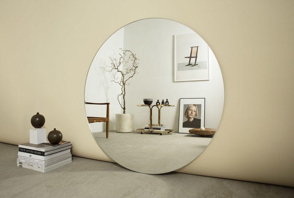 Atelier Gustavien House Home Home Decor