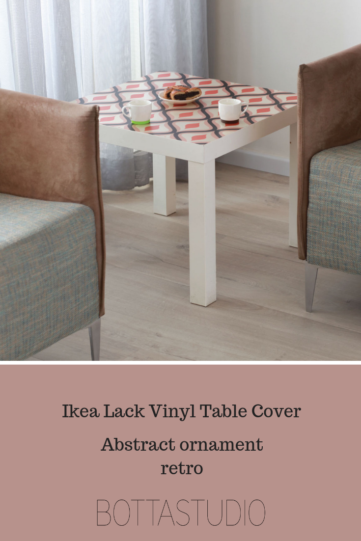 41 Fantastic Ikea Lack Table Hacks That Inspire Ikea Lack Table Ikea Lack Side Table Rental Home Decor [ 1364 x 1024 Pixel ]