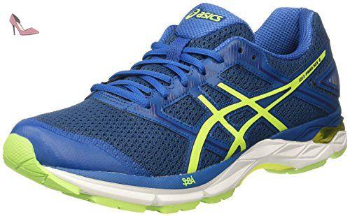 Asics Gel-Phoenix 8, Chaussures de Tennis Homme, Bleu (Thunder Blue/ · Mens RunningRunning  ShoesIndigo ...