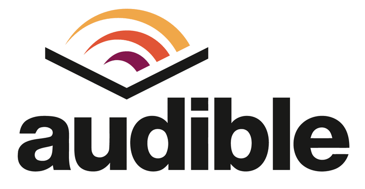 Find Out The Best Websites For Downloading Free Audio Books Audio Books Free Audio Books Books