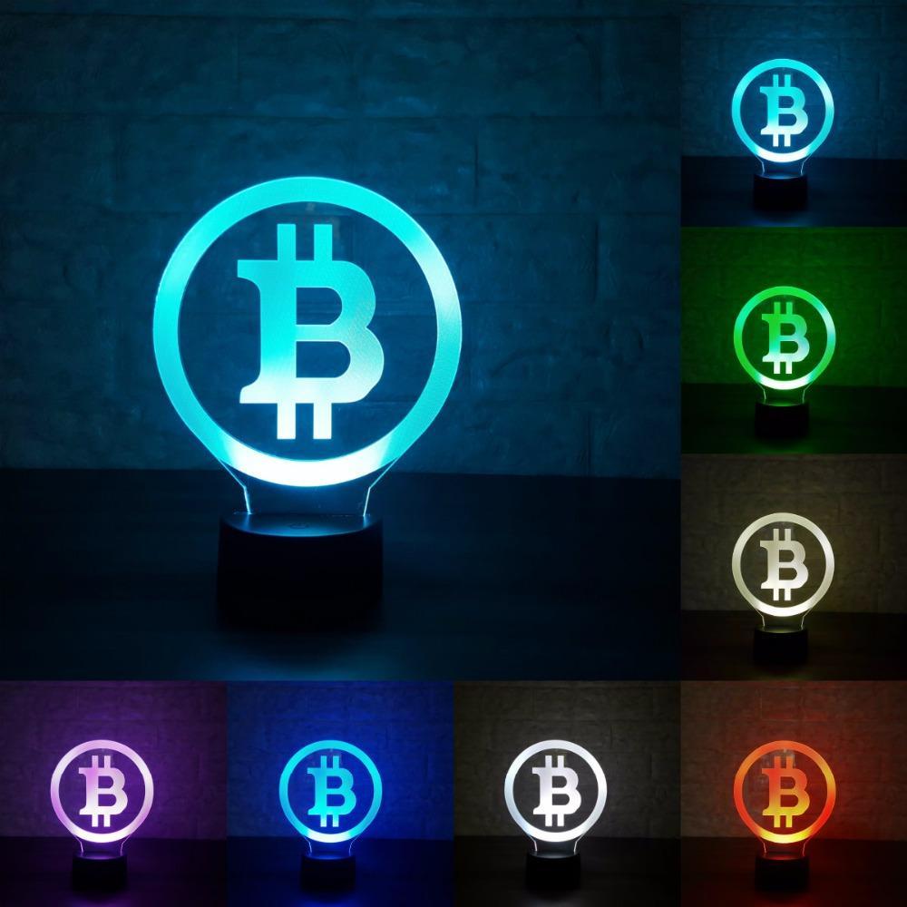 loka bitcoin)