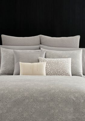 Vera Wang Crochet Lace Bedding Collection | Products | Pinterest