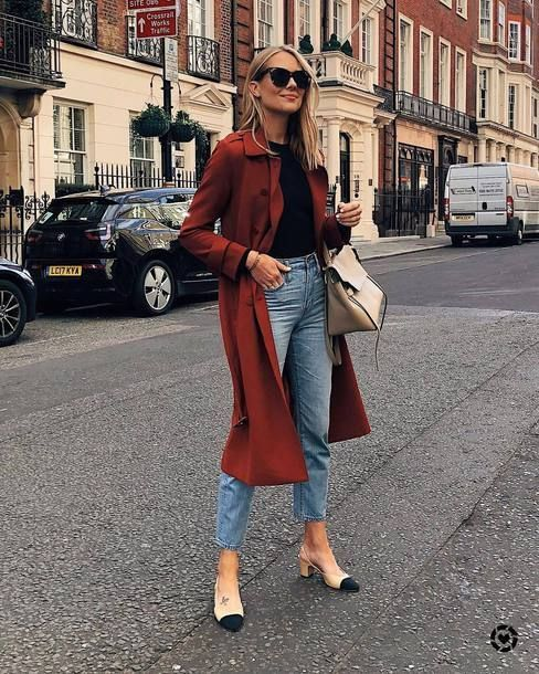 Get the coat for $165 at Wheretoget
