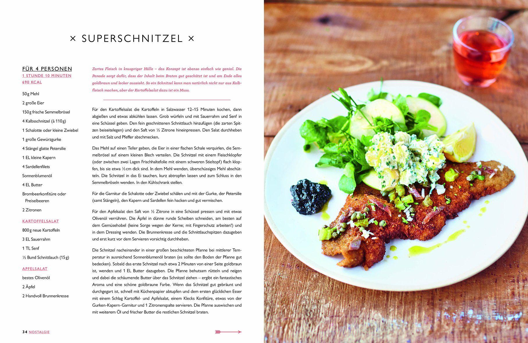 Jamie Oliver Rezepte Superfood
