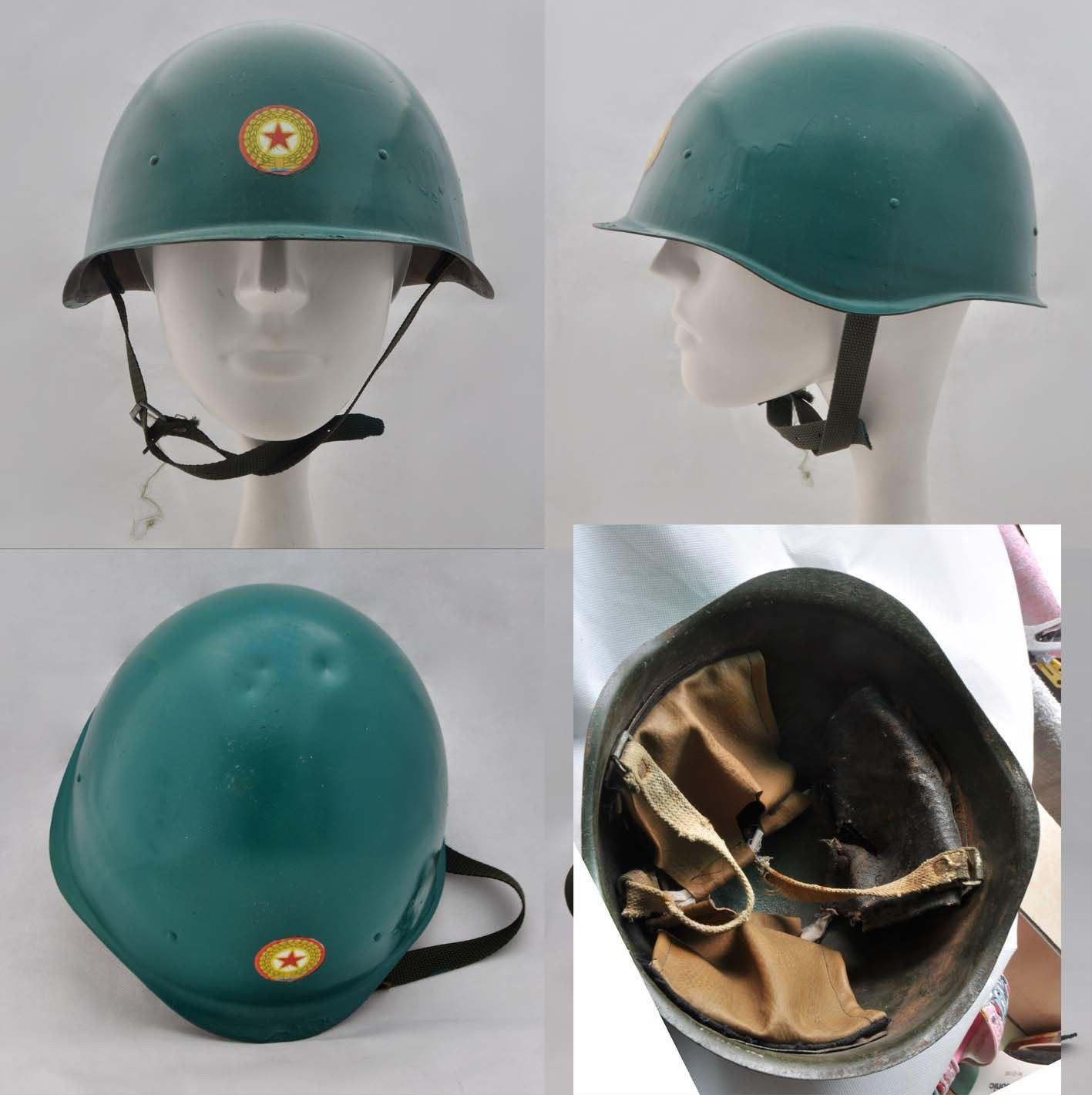 Pin On Communist Uniforms