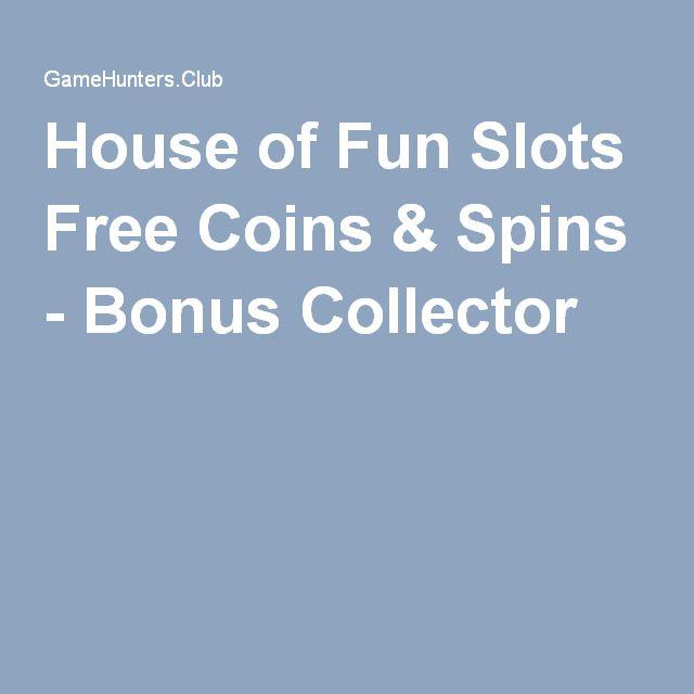 chance casino Slot Machine