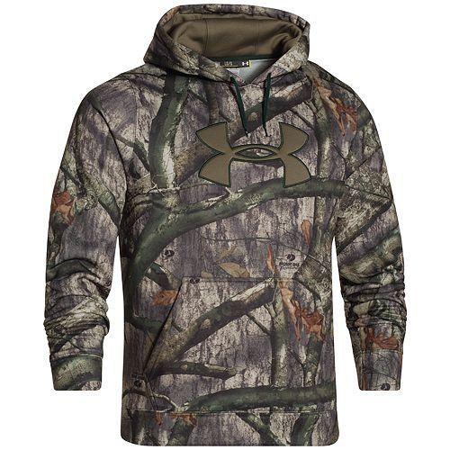 Under Armour Men's Armour® Fleece Camo Big Logo Hoodie Large Mossy Oak Treestand, http://www.amazon.ca/dp/B00R9DES1S/ref=cm_sw_r_pi_awdl_PsURwbZKRJBZP
