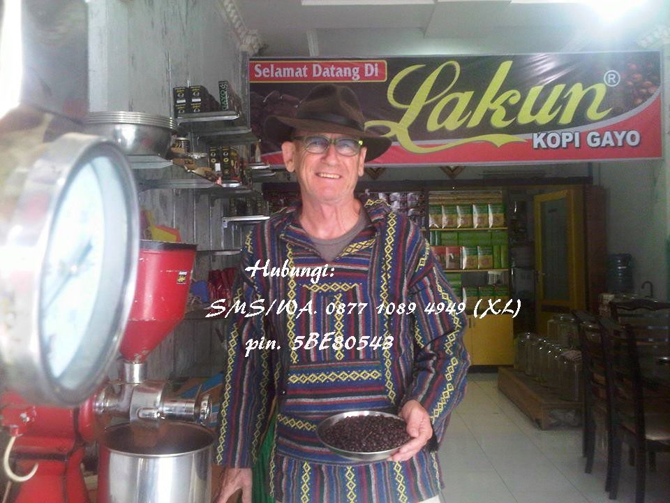 JUAL KOPI HITAM Kopi arabika, Kopi, Kafe