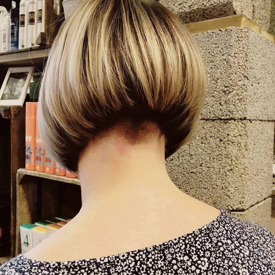 Pin by shorthair inspirtion on short hair pinterest bobs