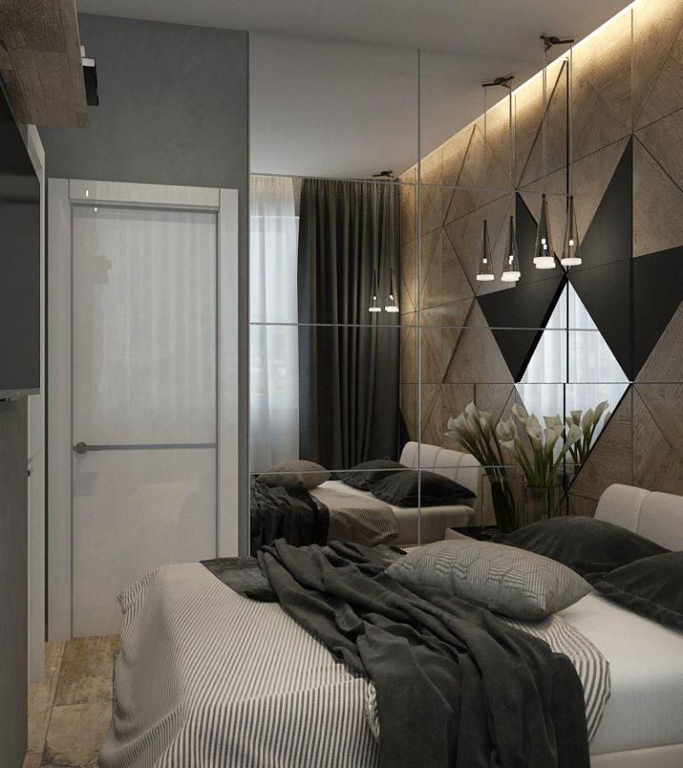 home decor, home design, home design idea, interior design,interior