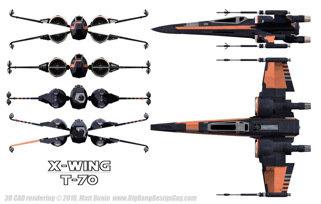 X Wing Black Leader By Ravendeviant Deviantart Com On Deviantart Star Wars Vehicles Star Wars Spaceships Star Wars Art