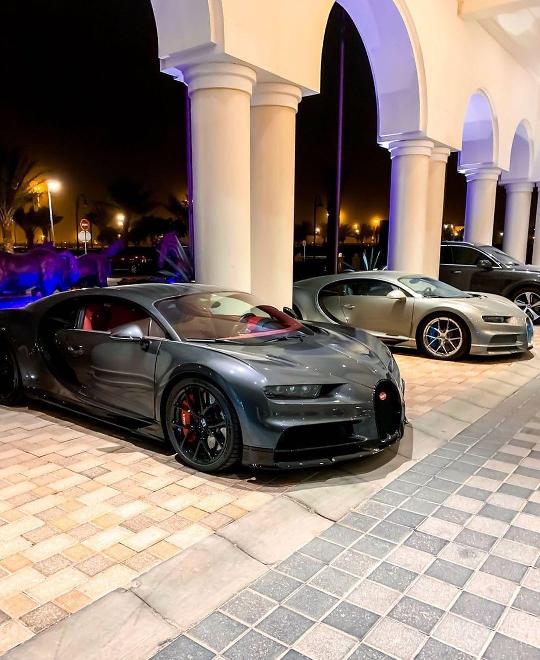 Photo of Amojunn Cars /// Custom Luxury Cars  #sportcars #customcars #luxurycars #sportcars