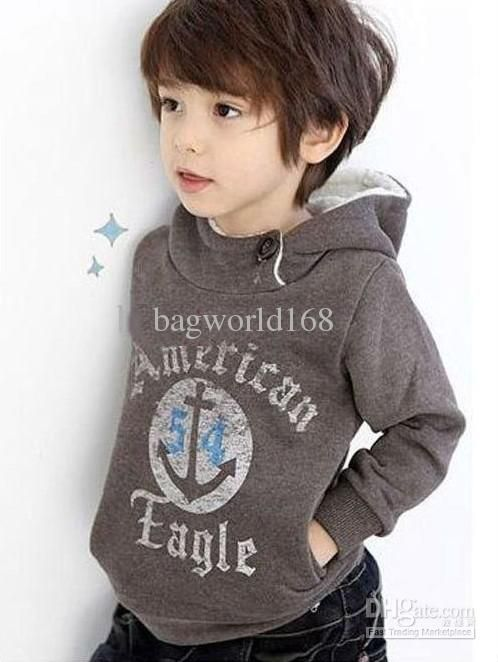 Gallery For Gt Korean Kids Boy Fashion Toddler Outfits