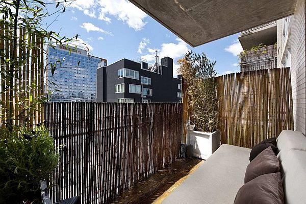 Spectacular Apartment In New York