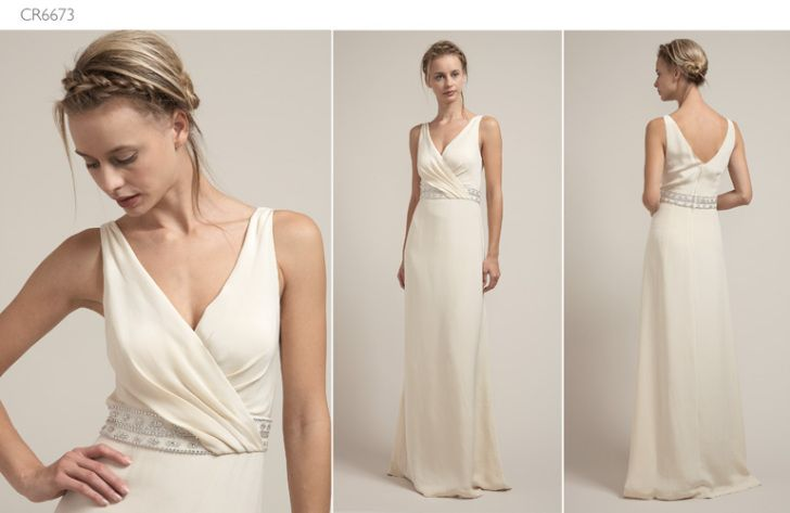 Saja Wedding Dress Rustic Wedding Gowns Affordable Wedding Gown Nontraditional Wedding Dress