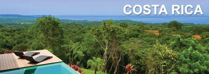 Costa Rica Vacations Google Search Costa Rica Pinterest - Trips to costa rica