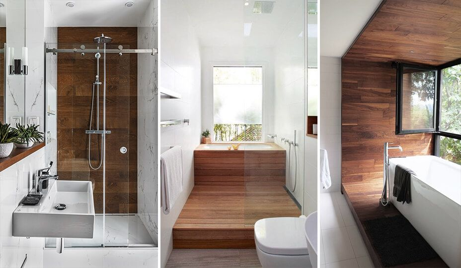 10 Bathroom Trends To Look Out For In 2020 And 2021 Bathroom Trends Bathroom Design Trends Best Bathroom Designs
