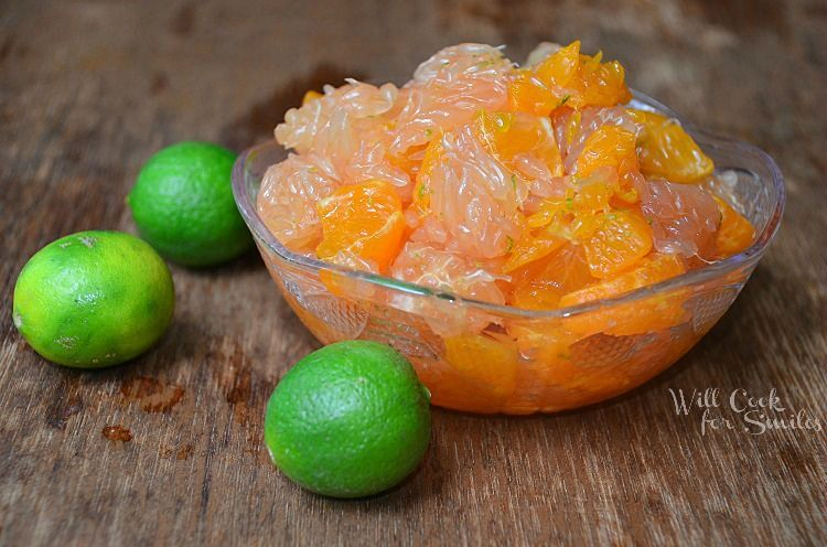 Citrus-Salsa-Cake-Topping 3 willcookforsmiles.com