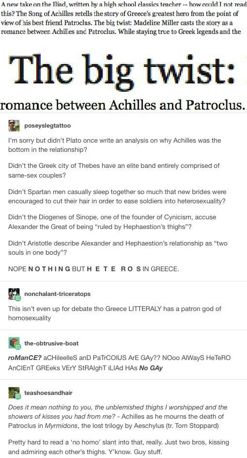 What are greek men like in relationships