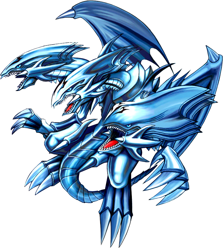 Blue Eyes Ultimate Dragon Full Artwork By Xrosm On Deviantart Ultimate Dragon Yugioh Dragons Yugioh Monsters
