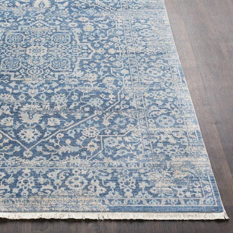 Best Pin By Boryana Gencheva On Carpets And Rugs Blue Carpet 400 x 300