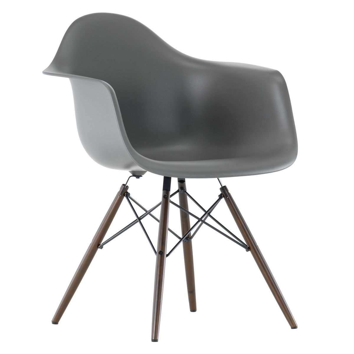 eames stuhl kaufen beautiful mbel einzigartig eames stuhl nachbau schn gakdo gakdo barhocker. Black Bedroom Furniture Sets. Home Design Ideas