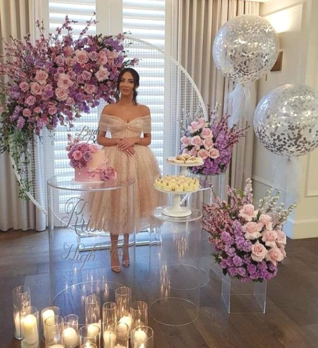 Pin by Kay Reiman on Centerpieces in 2018
