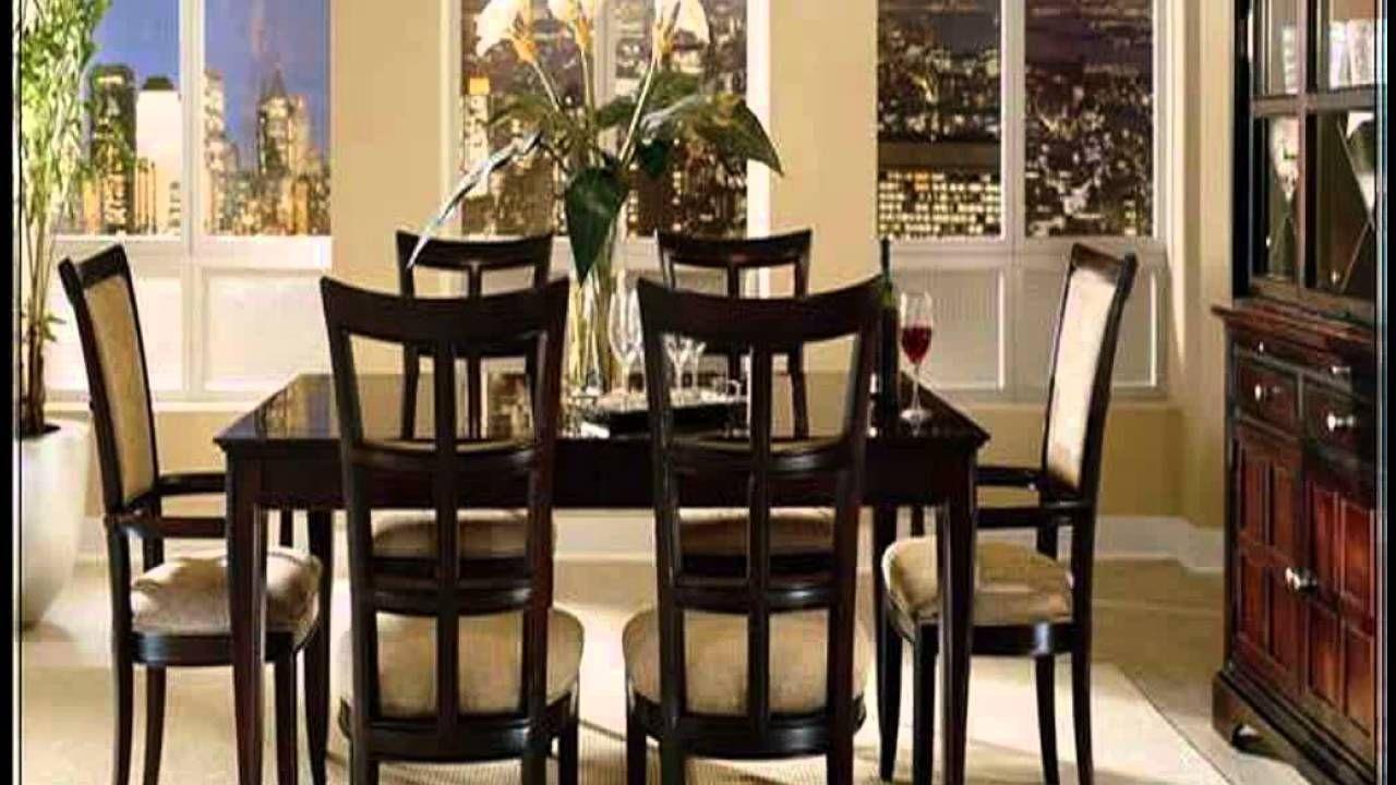 Beautiful Jordans Furniture Kitchen Table Sets Check more at