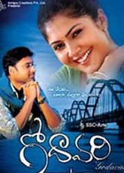 b8997aeabc Watch Telugu Movie Godavari Live Streaming Online only on YuppTV ...