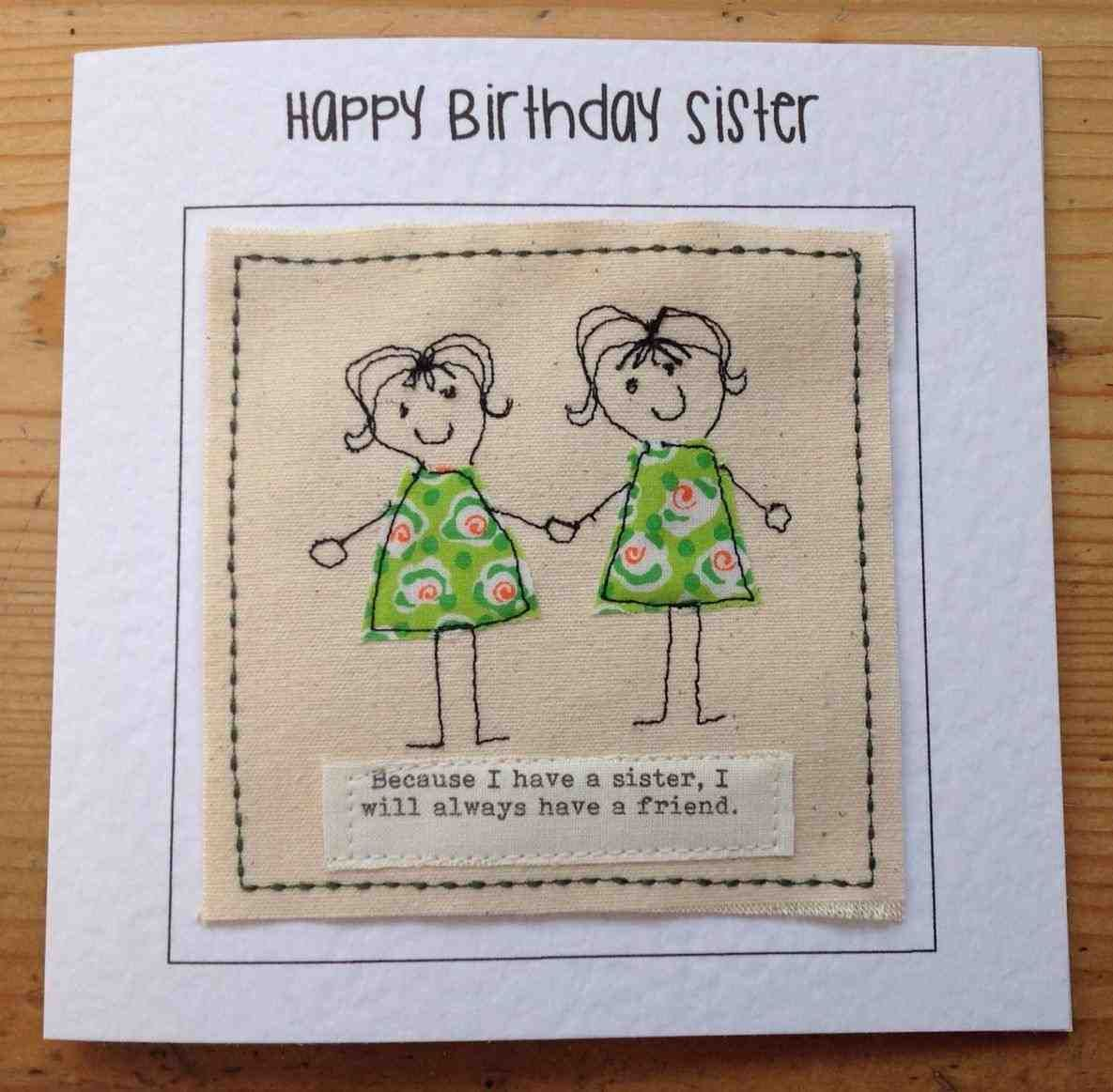 Designs Create Birthday Cards Card Inside Of Diy Projects Crafts Cute Cardsbday 2 Different Types Handmade Greeting