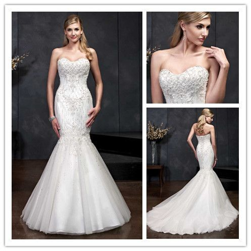 Mermaid Wedding Dress Patterns To Sew Sewing Online Dresses In Redlands Winter Cakes