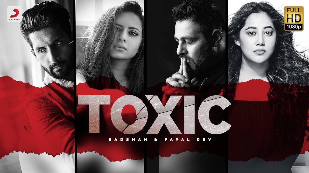 Toxic Lyrics Toxic Song Songs Mp3 Song Download