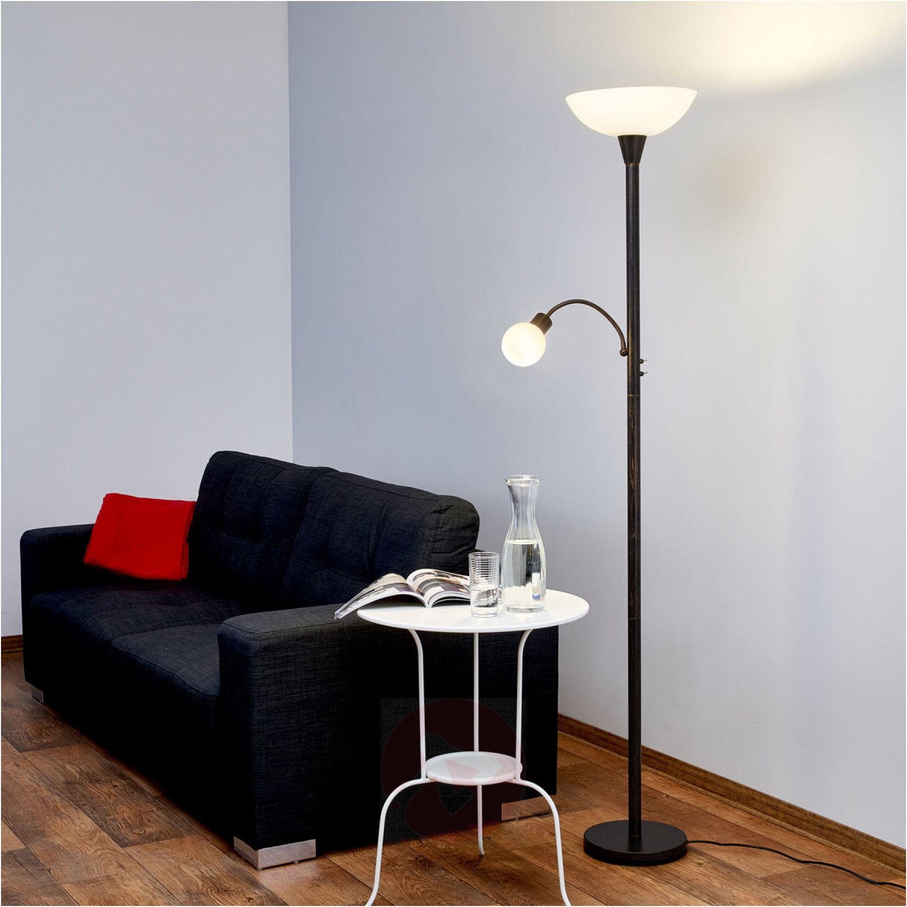16 Rustique Luminaire Fr Gallery