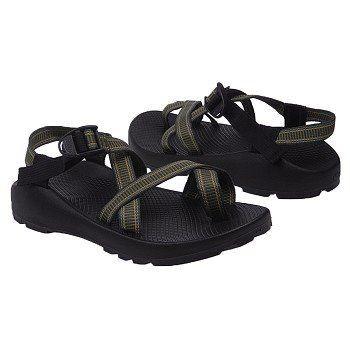 Men's Chaco Z/2? Z/2? Z/2? Unaweep Wide Sandal (7 W in Bachelor Green) Chaco ... dd5dd9