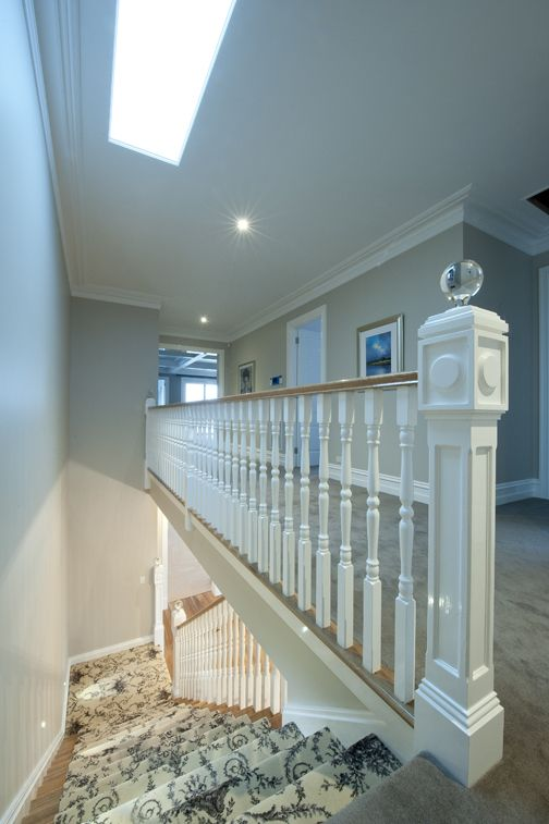 Spotted Gum | Paint | Carpet | Polish | Stain | MDF | Classic ...