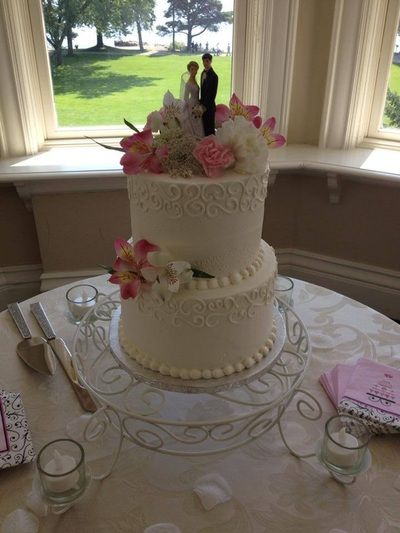 wedding cakes burlington wedding cakes cakes burlington ontario oakville 23975