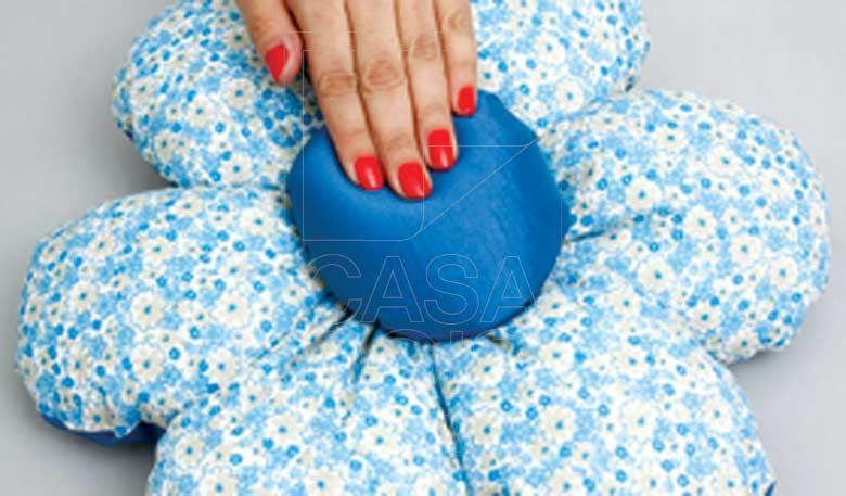 almofada de tecido passo a passo - Pesquisa Google