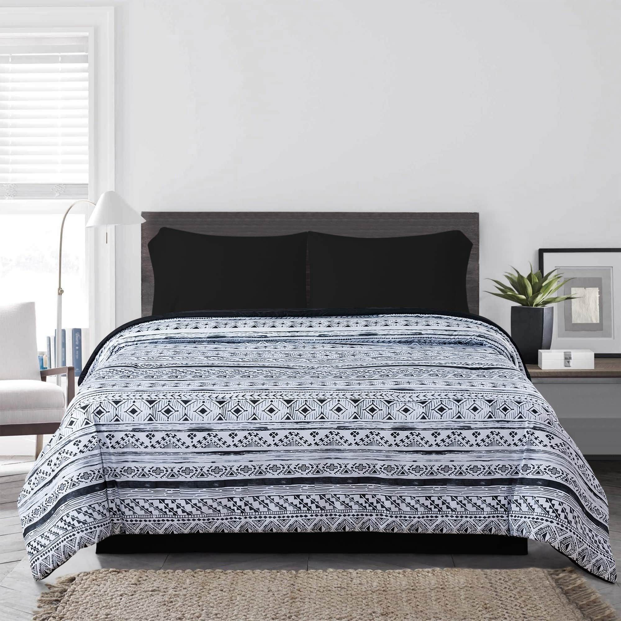 Online Shopping Bedding Furniture Electronics Jewelry Clothing More Most Comfortable Sheets Online Bedding Stores Affordable Bedding