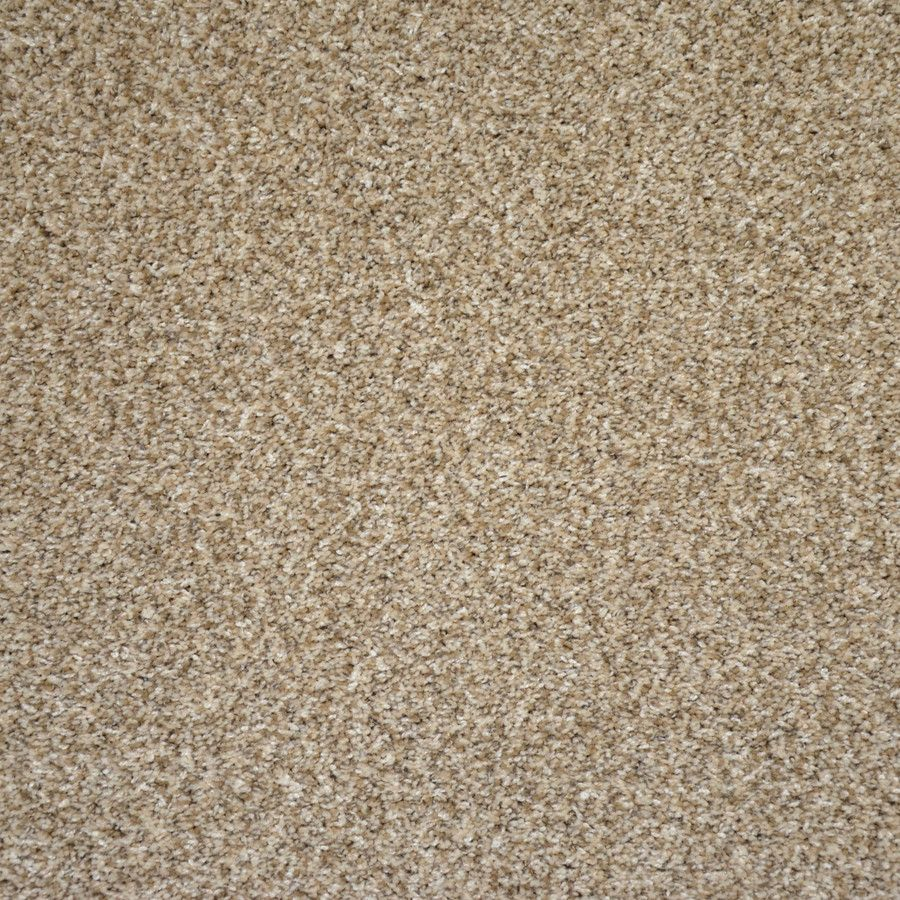 Carpet Flooring Texture 01 Carpet Flooring Texture Nongzico