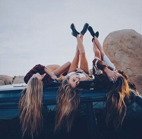 amazing, beach, beautiful, best friends, cars, friendship ...