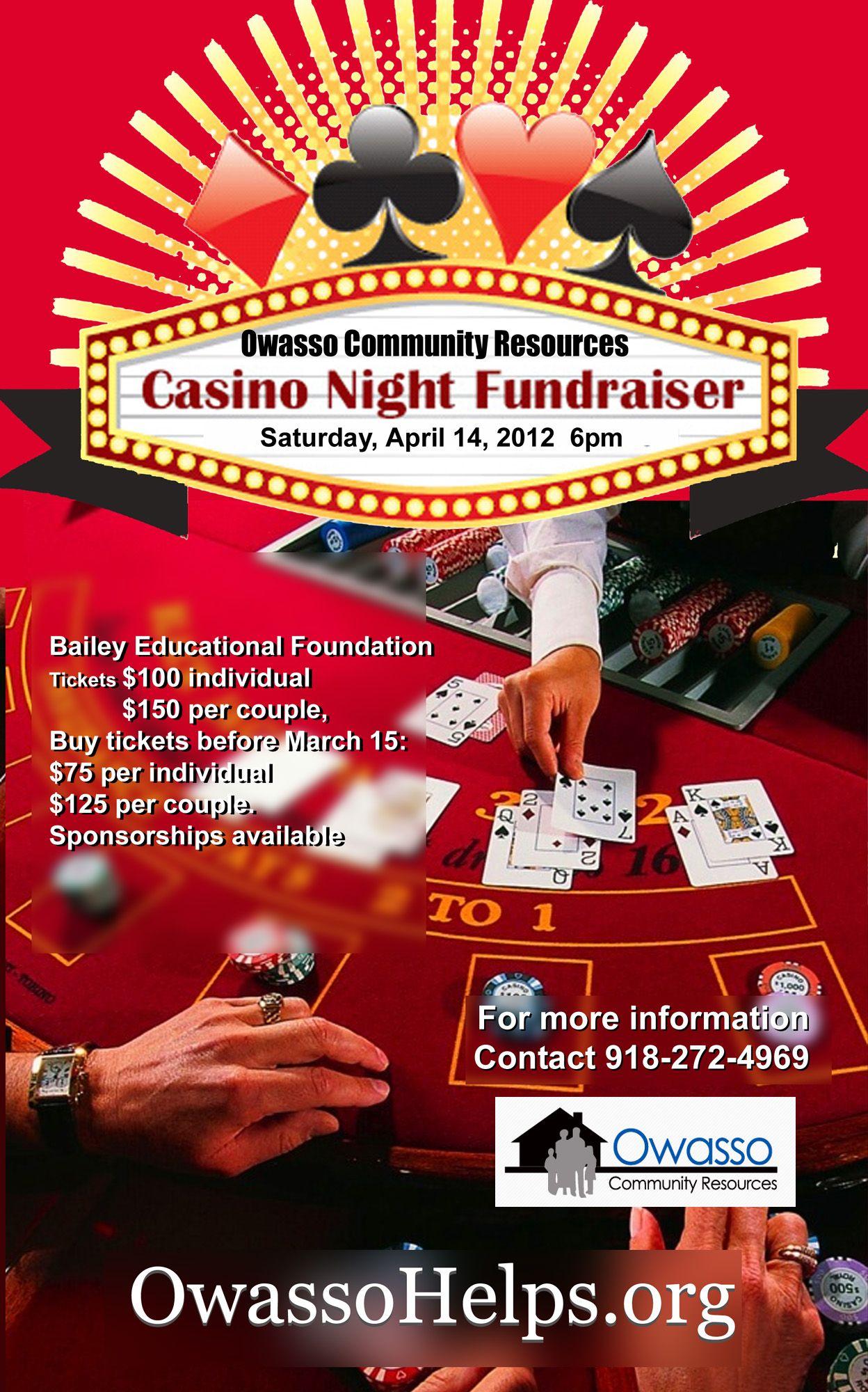 Search casino horshu casino and hotel