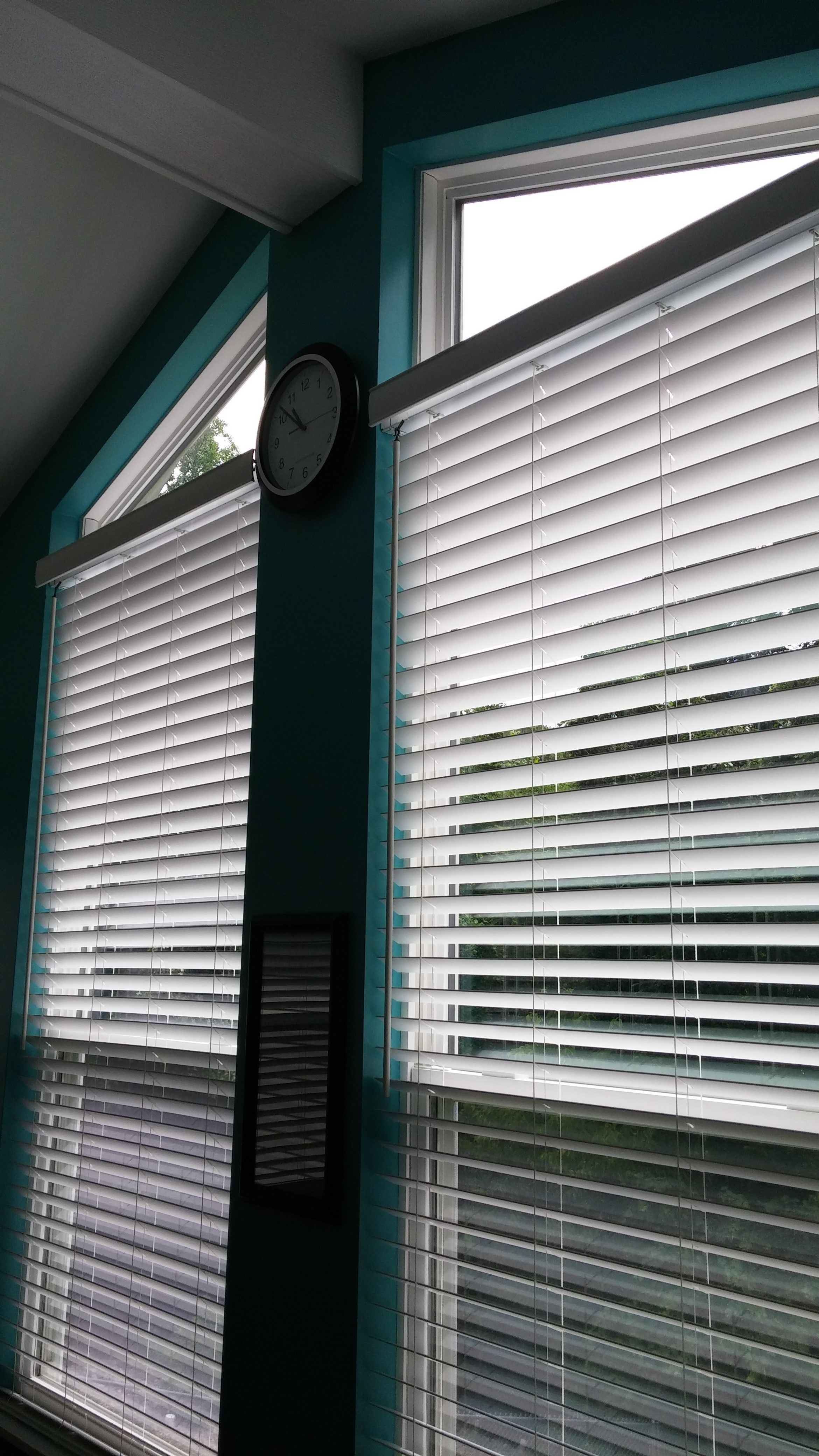 Pin by accent blinds on blinds pinterest