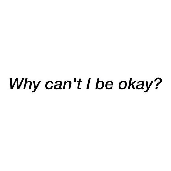 Signs Of Postpartum Depression U2013 Anxiety Disorder