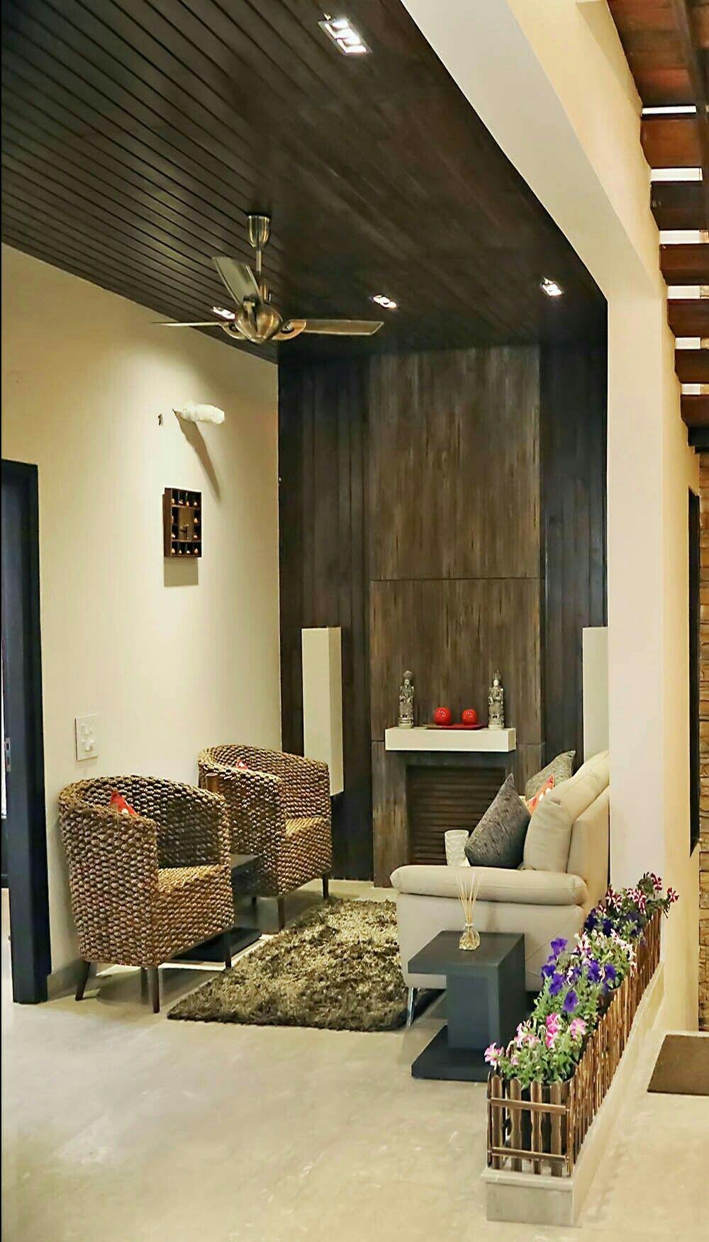 Home Decor, Room Design, Interior