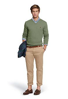 53ee4a5c8001 Polo Ralph Lauren Collection #RL #Men #Style | Men's Most Wanted ...